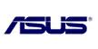 More about asus