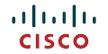 More about cisco
