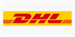 More about dhl