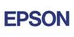 More about epson