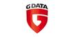 More about gdata