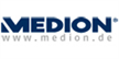 More about medion