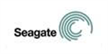 More about seagate