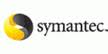 More about symantec