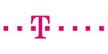 More about tmobile