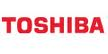 More about toshiba